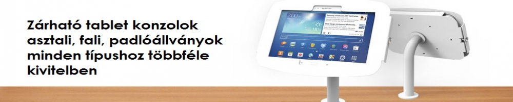 Tablet llv nyok konzolok lop sg tl k for Table th width attribute